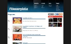 floesserplatz.ch